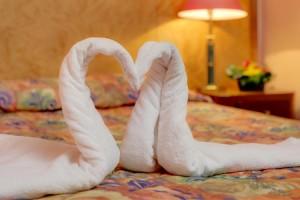 Romance in Aletti