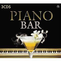 Piano Bar à l' Ascot
