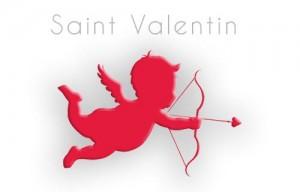 SOIREE SAINT VALENTIN